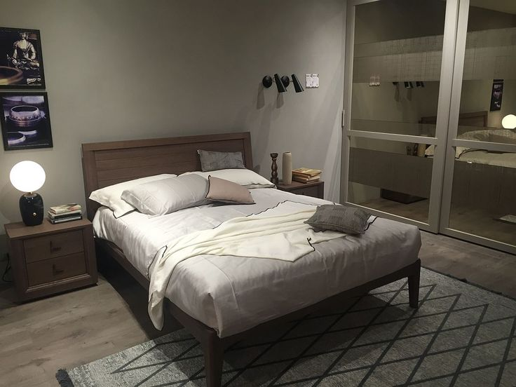 Best 25 Modern Teen Bedrooms Ideas On Pinterest