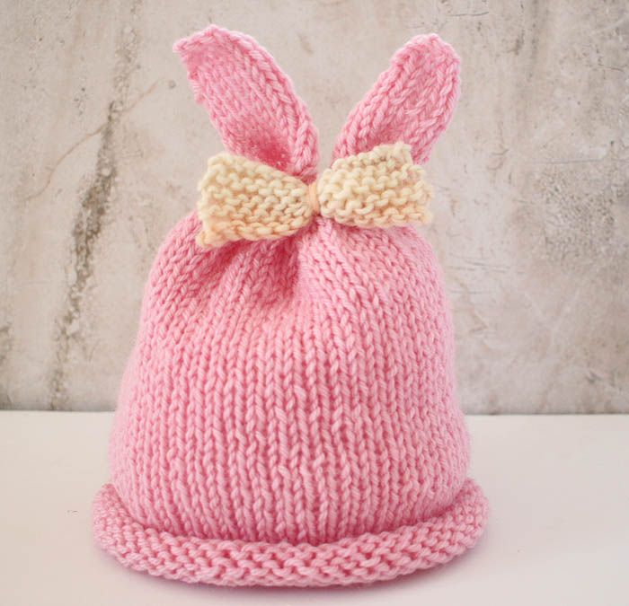 25+ best ideas about Pink bunny ears hat on Pinterest ...