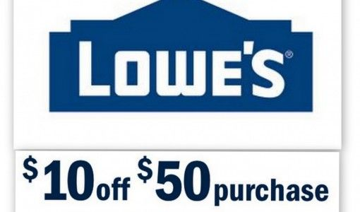 does home depot match lowes coupon