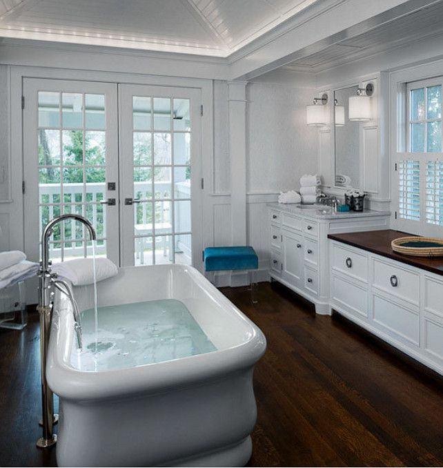 Get The Look With These Traditional Bathroom Ideas: 1000+ Images About Bathrooms On Pinterest