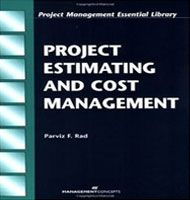 Best How To Estimate Construction Costs Images On