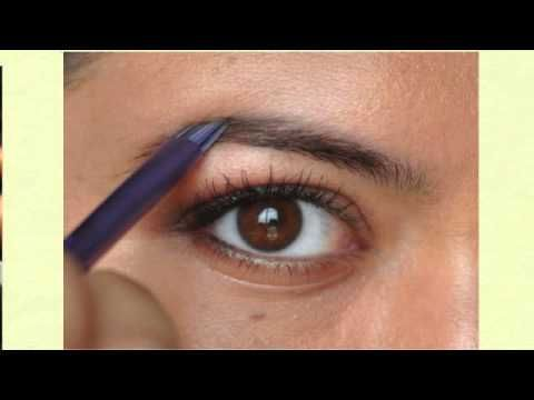 Pinceaux sur iHerb Real Techniques by Samantha Chapman http://www.youtube.com/watch?v=iaAyAkG1XBk #realtechniques #Samanthachapman #makeup #brushes #core #review #starter #chapman #real #techniques #samantha #realtechniquesbrushes