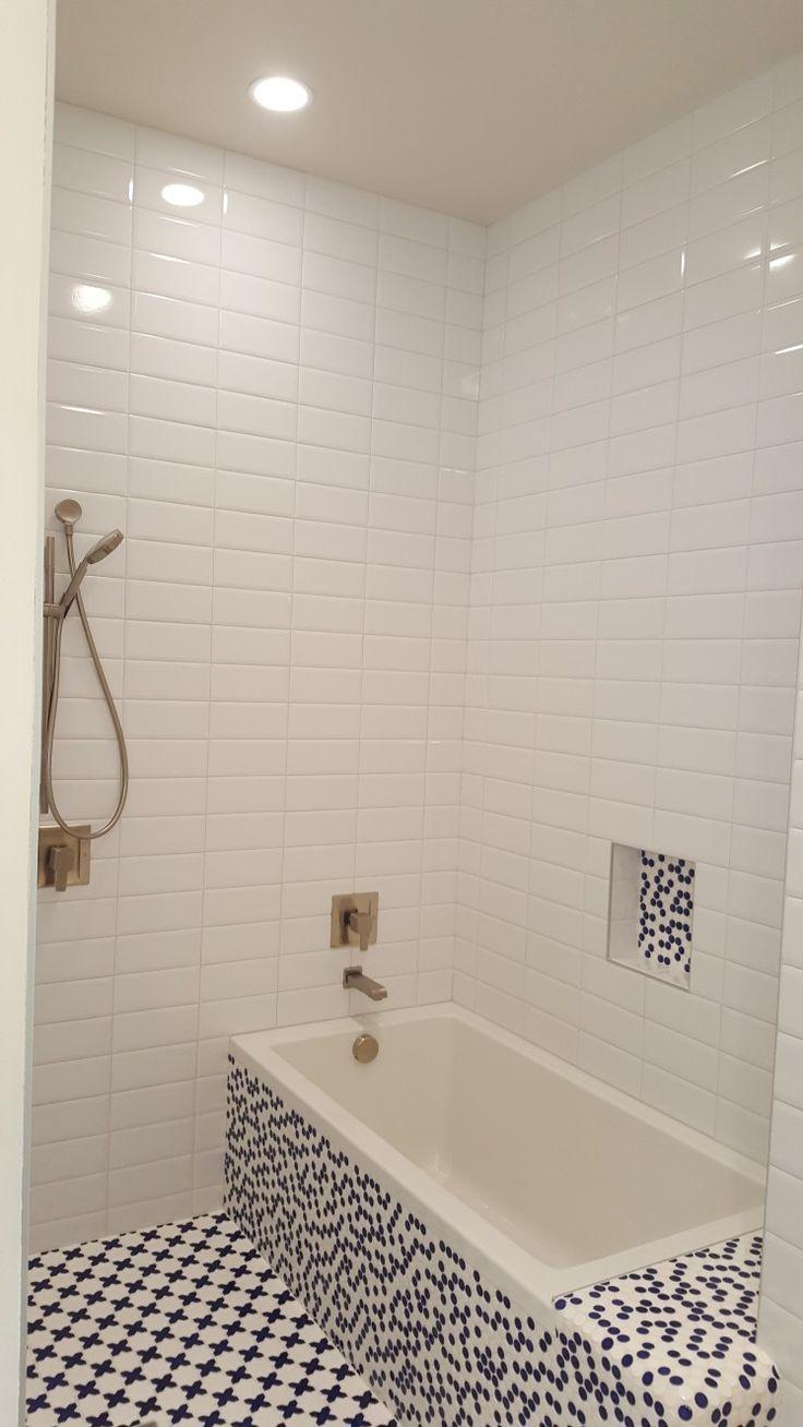 Kids Bathroom Shower Bath Combo Kids Bathroom Shower Shower