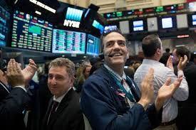 Conviene ora investire, mantenere o chiudere una posizione Long sui mercati azionari? - Una strategia di trading efficiente è quella che stabilisce il criterio di ingresso o meno in un posizione in base ad elementi statistici e di probabilità. Oggi vogliamo dare un prontuario di comportamento a chi vuole investire oppure ha degli investimenti sui principali Indici azionari...
