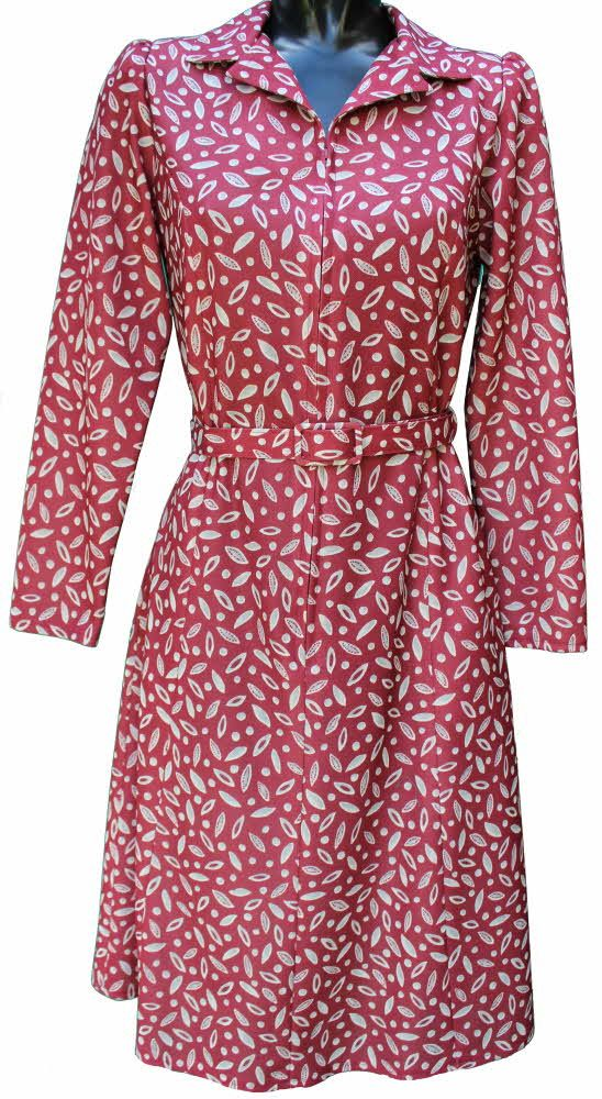 86 Best Things To Wear For Elderly Ladies Images On -6878