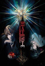 Death Note Movie English Dub Watch Online. An intelligent high school student goes on a secret crusade to eliminate criminals from the world after discovering a notebook capable of killing anyone whose name is written into it.