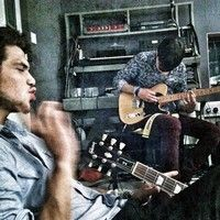 Visit The Silver Jacks on SoundCloud
