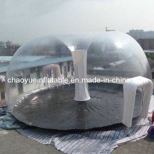 1000 id es sur le th me tente de bulle sur pinterest chaises maisons conta - Acheter tente bulle transparente ...