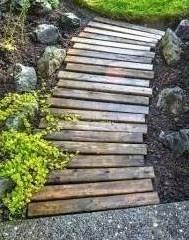 Pathway idea