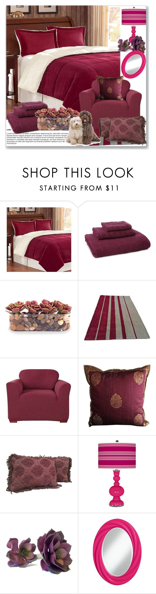 25+ best Burgundy room ideas on Pinterest | Burgundy ...