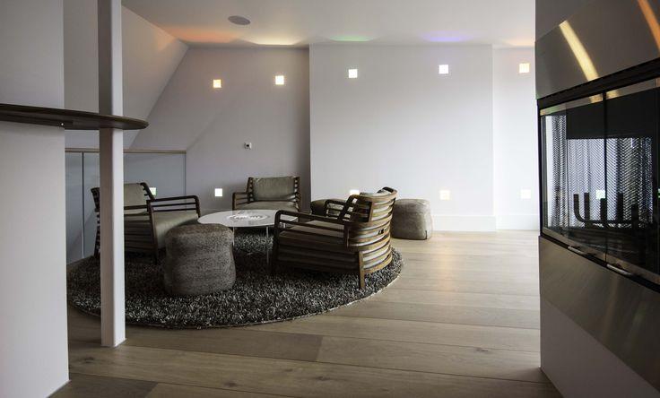 http://www.bjorkavag.no/private-prosjekter/leilighet-oslo/