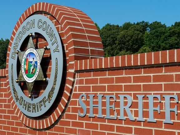 The owner of a tree service company in Davidson County was charged with directing his employees to dump waste on Taylor Road, according to the Davidson The owner of a tree service company in Davidson County was charged with directing his employees to dump waste on Taylor Road, according to the Davidson County Sheriff's Office.  Michael Reid Walser, 49, of 400 Jefferson Drive, was charged with three counts of aiding and abetting commercial littering. Walser owns Walser Tree Service.