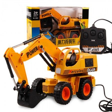 die besten 25 baufahrzeuge ideen auf pinterest ausmalbilder traktor bagger kinder und bagger. Black Bedroom Furniture Sets. Home Design Ideas