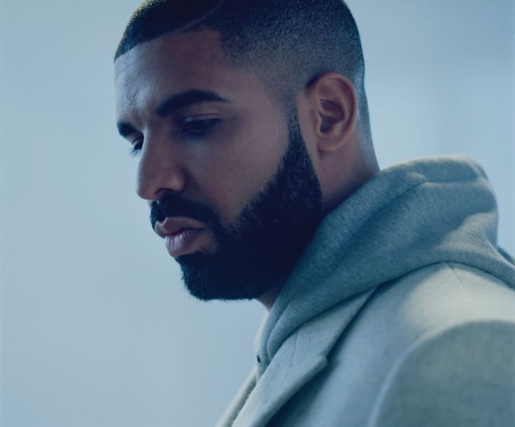 "Listen To An Extended Version of Drake's ""Pop Style"" 
