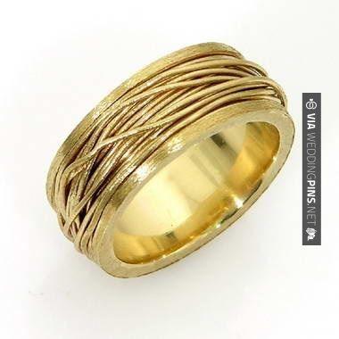Brilliant - Anillos de Boda wedding ring, gold wedding ring, yellow gold wedding ring, wedding, bride, groom, alyans, ???? ??????, ????, ß??a, anel de casamento, anillo de boda, anello nuziale, bague de mariage | CHECK OUT MORE COOL INSPIRATIONS FOR GREAT Anillos de Boda AT WEDDINGPINS.NET | #AnillosdeBoda #Anillos #weddingrings #rings #engagementrings #boda #weddings #weddinginvitations #vows #tradition #nontraditional #events #forweddings #iloveweddings #romance #beauty #p