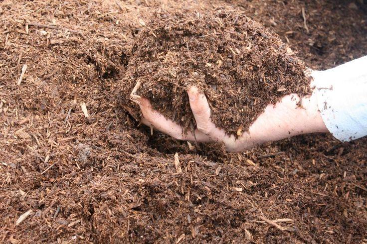 Skoszona trawa może posłużyć jako jedna z najbardziej wartościowych warstw w tworzącym się kompostowniku. Pamiętamy, aby każdą warstwę trawy przekładać warstwą drenującą (utworozną np. z gałązek). W momencie, gdy trawa trafia do pojemnika, nie powinna być wilgotna (w przeciwnym wypadku może zacząć gnić).