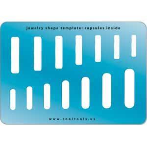34 best Jewellery Design Stencils images on Pinterest Stencils