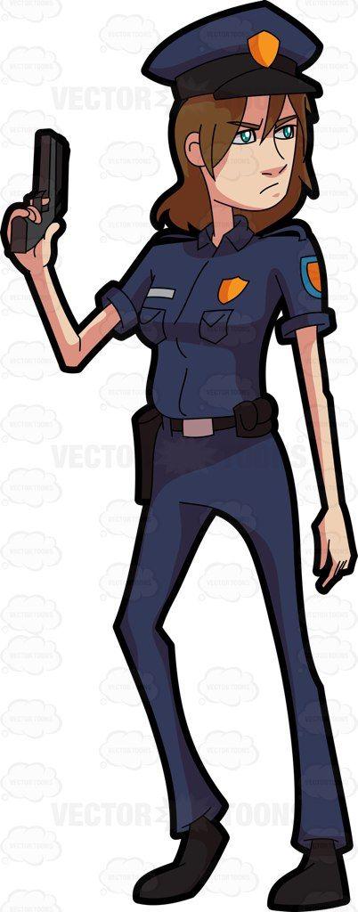 Chubby 3d cartoon cop fucking an ebony hunk039s tight asshole hard 3