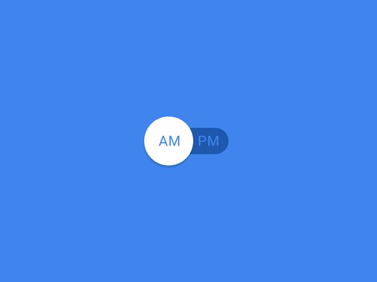 Can you Code this UI Concept? Vol. 2 — Design, Code and Prototyping — Medium
