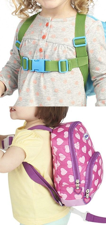 8f219cc25a Nuby 2 in 1 Quilted Harness Backpack
