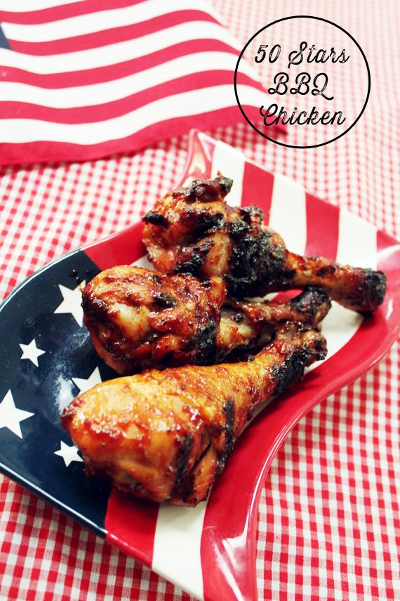 60 best images about 4th of July on Pinterest Food, July 4th and