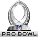 Go Vote for Cardinals Safety KERRY RHODES  at NFL.com - Pro Bowl Ballot