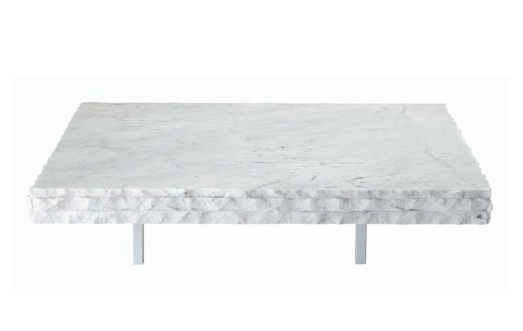 Roche Bobois Marble Coffee Table Livingstone Office Furniture Pinterest Marble Coffee