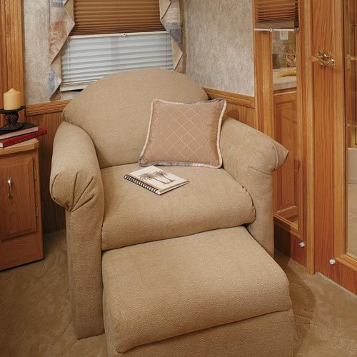 Bedroom Chairs And Ottomans: 181 Best Rv Stuff :) Images On Pinterest