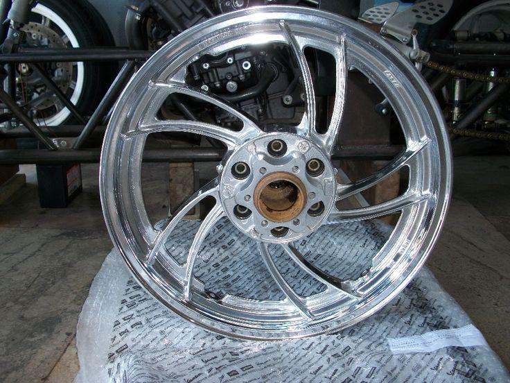 #motorcycle #restoring #customizing #yamaha #xs