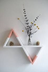 living room decorating ideas diy ideas for diy ideas the best diy shelves diy ideas the best diy shelves diy ideas
