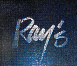 Ray's Restaurants Give Delicious Returns - Receive A $10 Gift Card With Every $50 Gift Card PurchaseCards Purchase, Holding In House, Menu Dishes, Atlanta Dishes, In House Recipe, Gift Cards, Delicious Returns, Chefs Holding, Restaurants