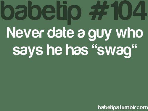 741 Best Babe Quotes images | Gânduri, Messages, Te quiero