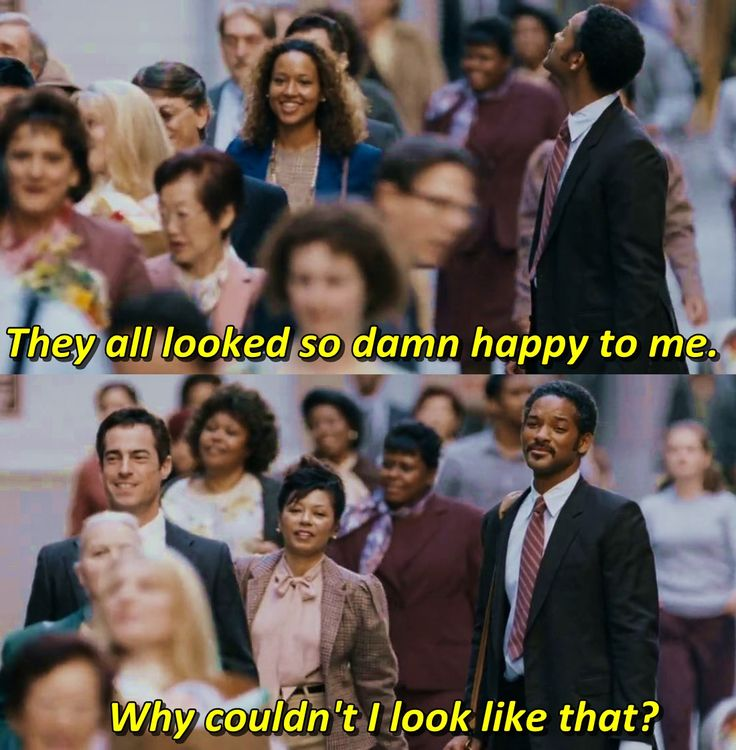 Pursuit Of Happiness Quotes Will Smith Daily Inspiration Quotes