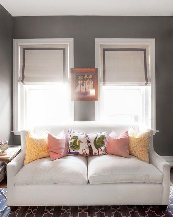 86 best images about paint color ideas on pinterest. Black Bedroom Furniture Sets. Home Design Ideas