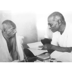 Chakravarti Rajagopalachari, informally called Rajaji or C.R., was an Indian lawyer, independence activist, politician, writer and statesman. Rajagopalachari was the last Governor-General of India. He also served as leader of the Indian National Congress, Premier of the Madras Presidency, Governor of West Bengal, Minister for Home Affairs of the Indian Union and Chief Minister of Madras state. Rajagopalachari founded the Swatantra Party and was one of the firs...