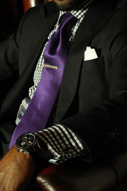 Hideoki Bespoke #menswear #bespoke #suit #Sewcratic