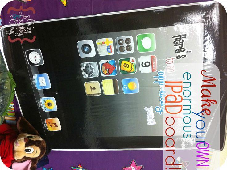 Classroom Ipad Ideas ~ Best black bulletin boards ideas on pinterest school
