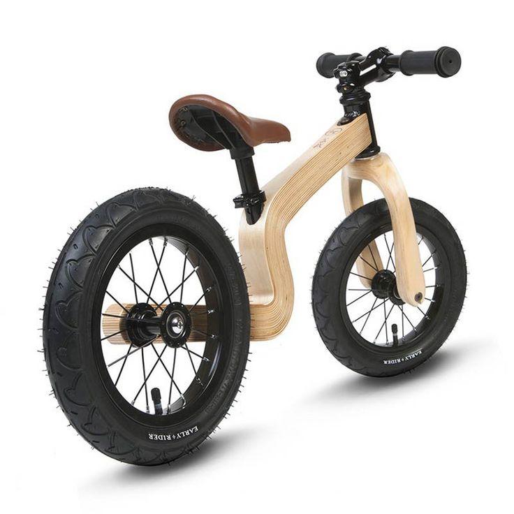 die besten 25 fahrradsattel ideen auf pinterest bike de fahrrad stil und fahrrad shop. Black Bedroom Furniture Sets. Home Design Ideas