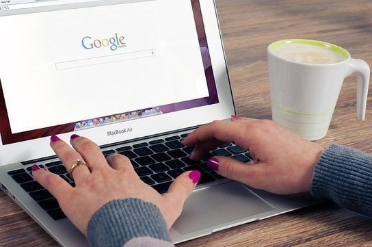 Know The Evolution of SEO