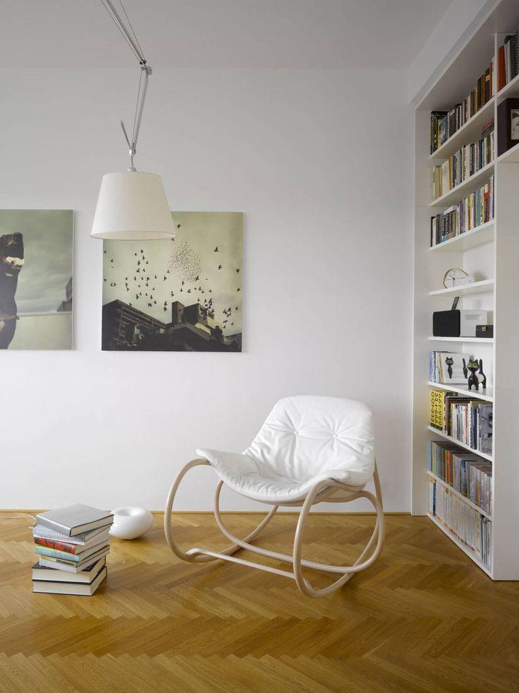 25+ melhores ideias de Innovation möbel no Pinterest Gäste wc - möbel wohnzimmer modern