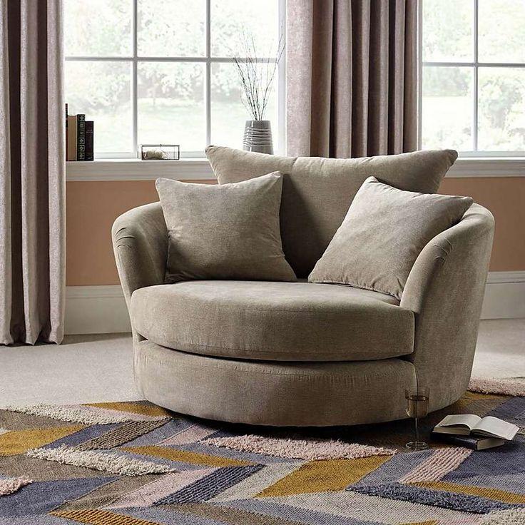 Best 25 Small swivel chair ideas on Pinterest  : 3775f380d62ab272ece001c242c96c01 from www.pinterest.com size 736 x 736 jpeg 111kB