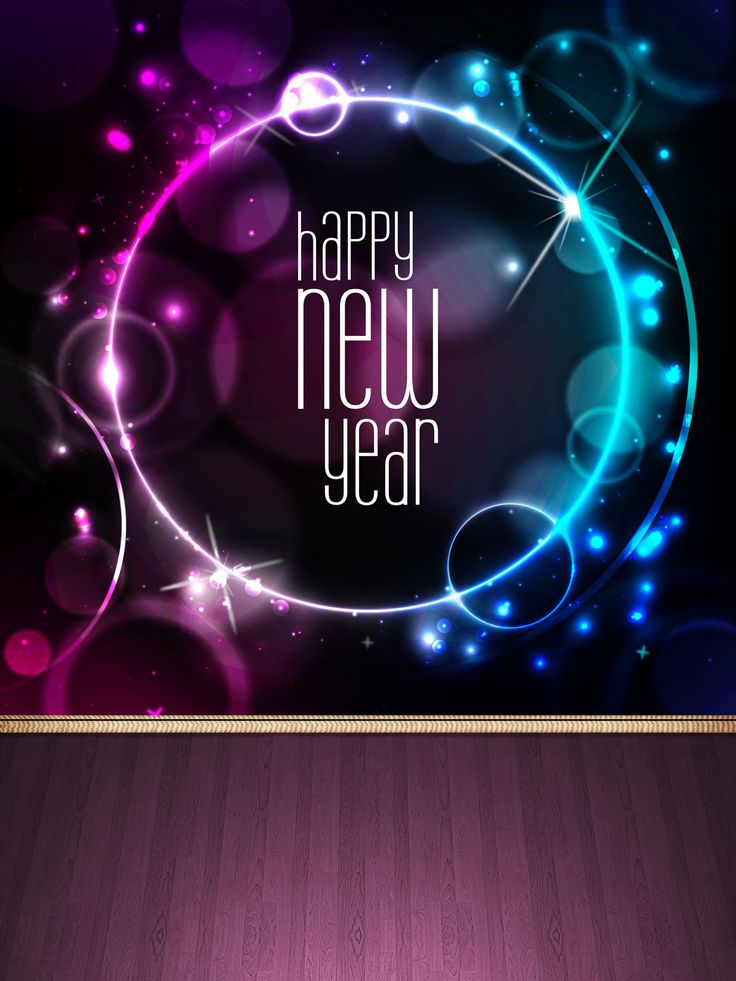 New Years Backdrops New Years Eve Backdrop Purple Background J02835
