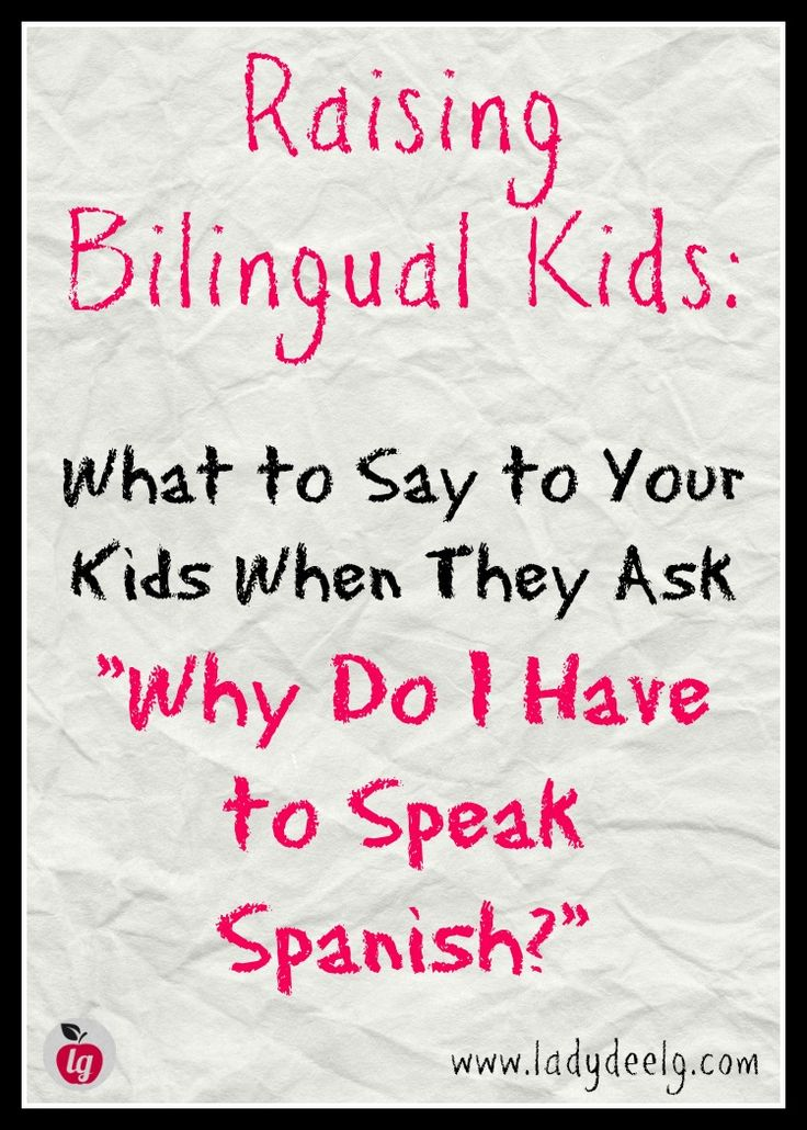828 Best Bilingual Education Teaching Spanish Images On