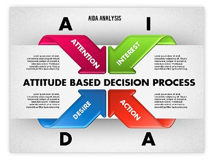 http://www.poweredtemplate.com/powerpoint-diagrams-charts/ppt-business-models-diagrams/01787/0/index.html AIDA Diagram
