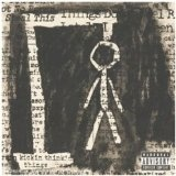 Game Theory (Audio CD)By The Roots