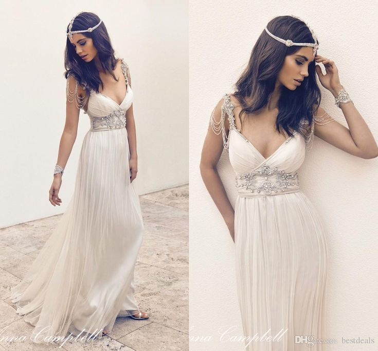 Wholesale Wedding Dresses Usa. New Wholesale In Stock Wedding ...