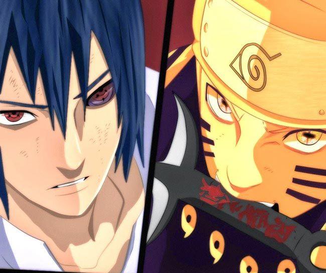 Naruto online games http://naruto.oasgames.com/en/