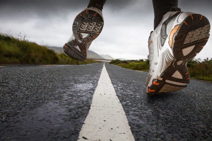 Chiropractic Care Benefits for Runners