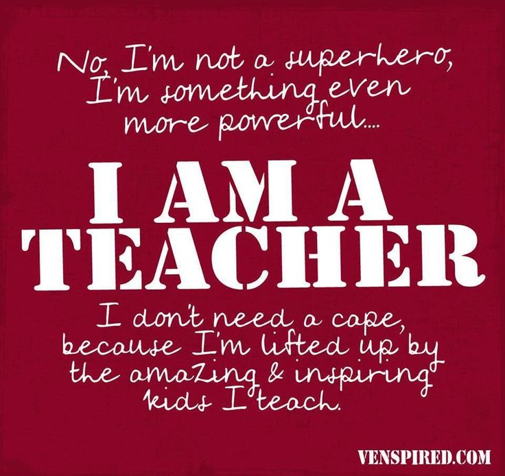 26 best images about Teacher inspiration on Pinterest | Teaching ...