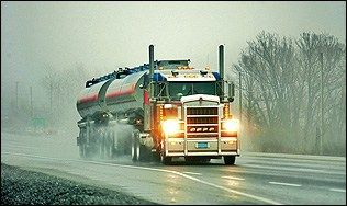 Truck, RV, school bus, repair, service, San Antonio, Texas #san #antonio, #texas, #repair, #service, #maintenance, #truck, #school #bus, #tour #coach, #rv, #hiab #cranes http://autos.nef2.com/truck-rv-school-bus-repair-service-san-antonio-texas-san-antonio-texas-repair-service-maintenance-truck-school-bus-tour-coach-rv-hiab-cranes/  # Alamo City Truck Service, Inc. quality work, superior service Serving San Antonio locally and the entire Texas region. Alamo City Truck Service offers service…